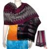 Dhaka scarf2
