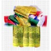 Extra large size prayer flag (packet of 5 roll)