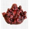 Family Buddha13