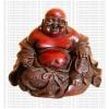 Laughing Buddha11