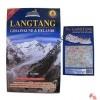 Trekking Map2