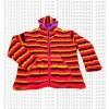 Woolen jacket 4