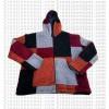 Woolen jacekt 1