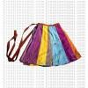 Rayon (cotton) skirt