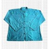 Shayama cotton shirt 2