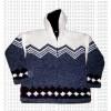 Woolen jacket 20