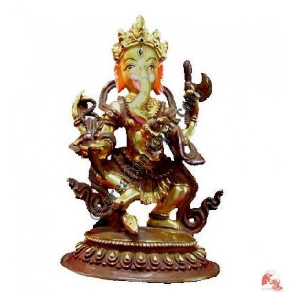 Ganesh15
