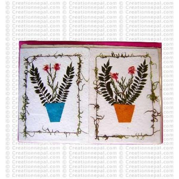 Gamala design cards
