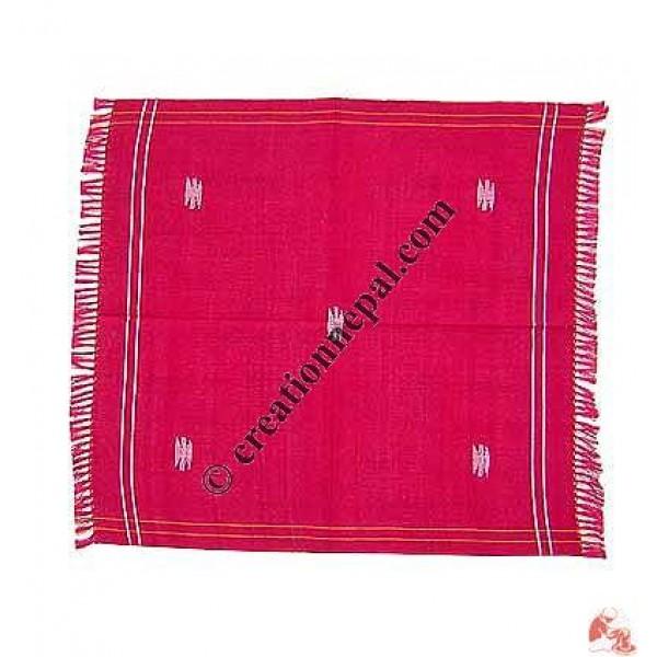 Dhaka handkerchief