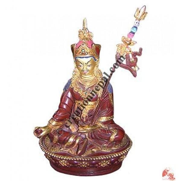 Guru Rimpoche 20