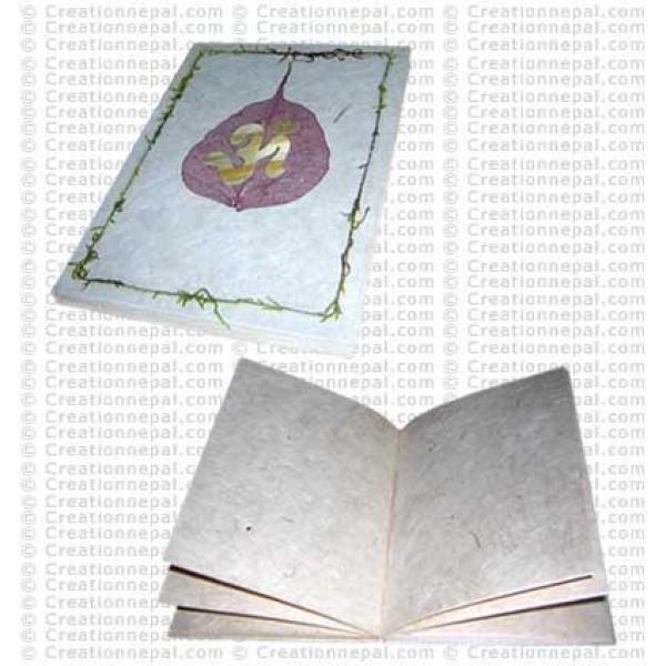 OM notebook 03