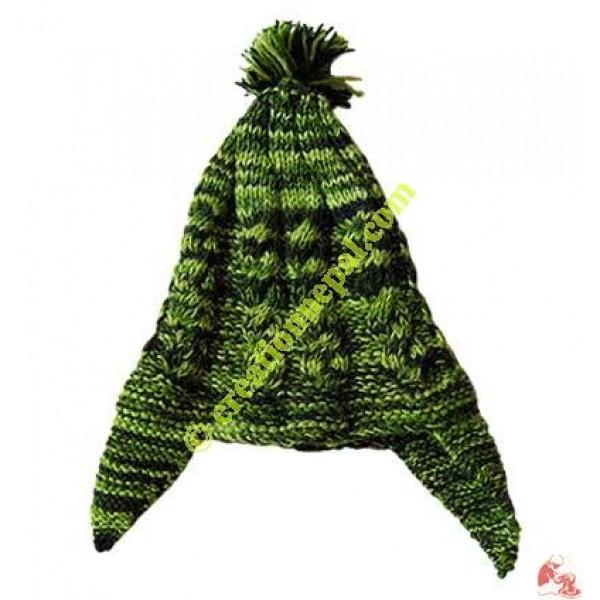 Nagbeli hat