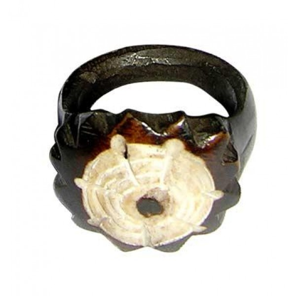 Bone fingering20