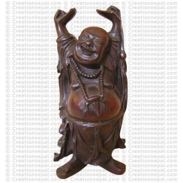 Laughing Buddha14