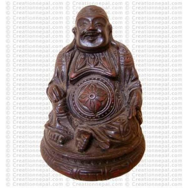 Small Laughing Buddha8