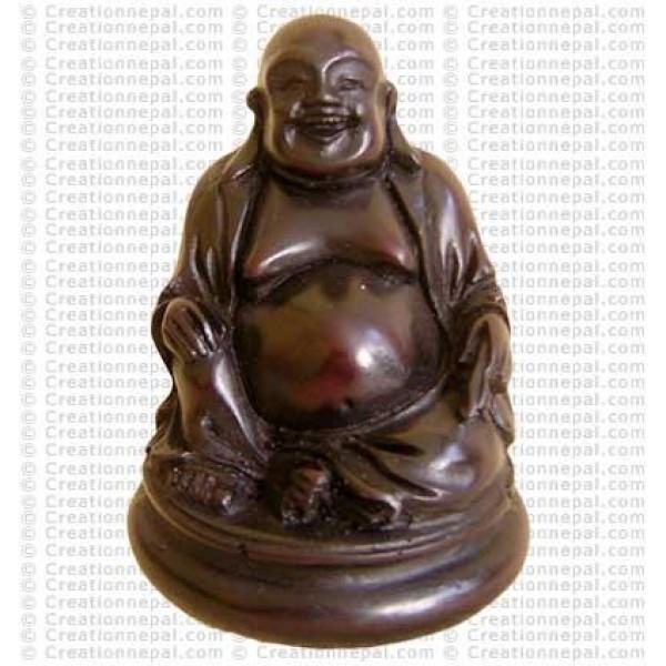 Laughing sitting-Buddha8