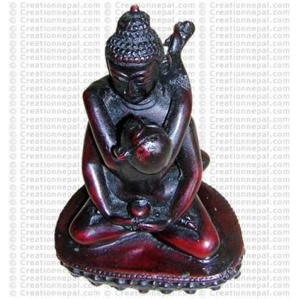 Shakti Buddha12