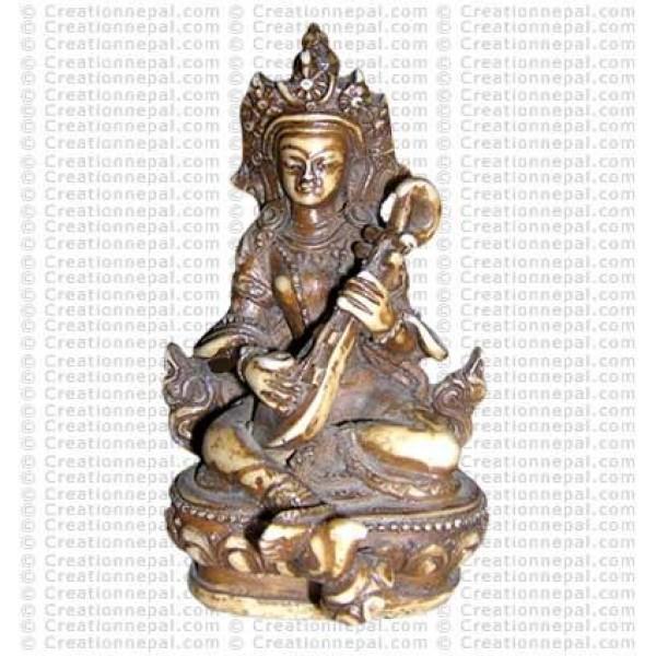 Saraswati9