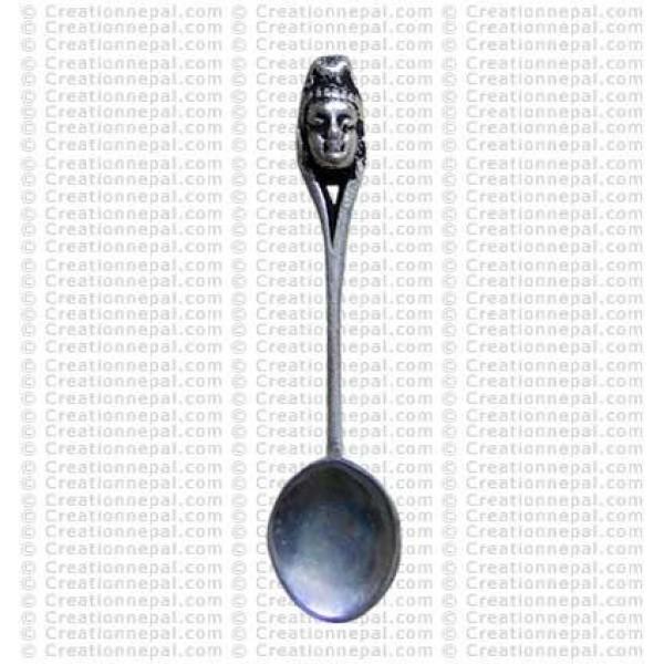 Ritual Buddha spoon2