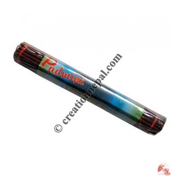 Padmini incense
