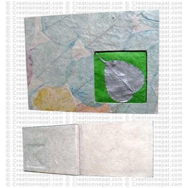 Silver Bodhi notebook4