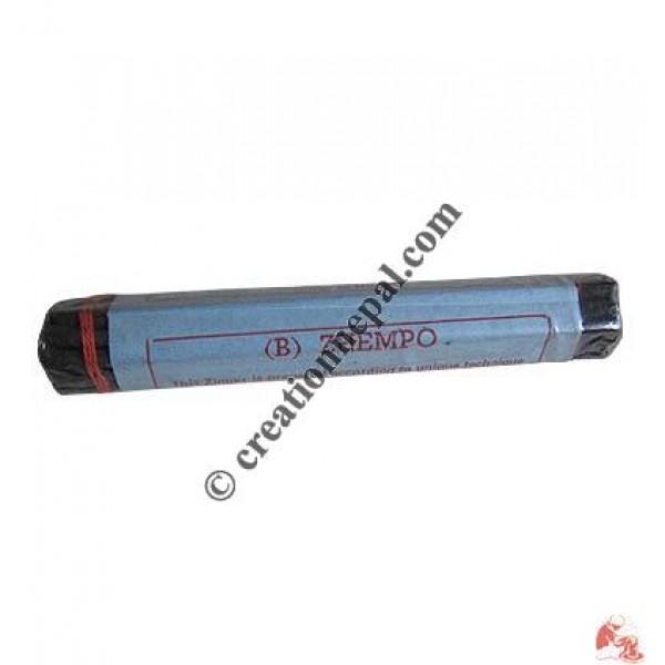 Zhempo small Incense