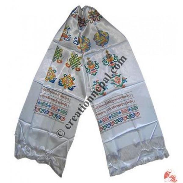 Creation Nepal Royal Khada Handicrafts Clothing Dharma Ware