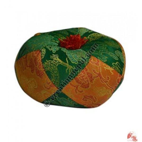 Singing bowl cushion-14cm