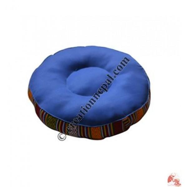 Meditation cushion 2
