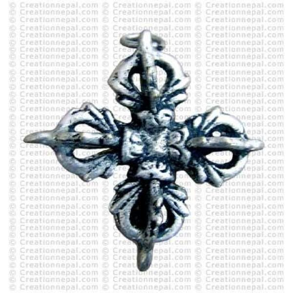 Bishwo pendant