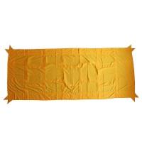 Chhugu, special Monk's shawl