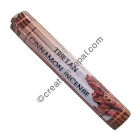 Tibetan cinnamon incense