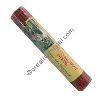 Tibetan Saldhoop incense