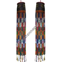 Chukur pair 6 ft