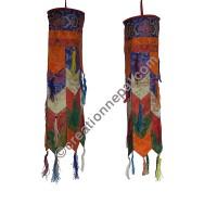 Chukur pair 18 inch