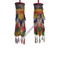 Chukur pair 12 inch