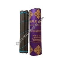 Purple Juniper incense