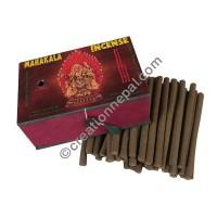 Mahakala incense