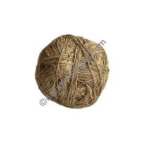 Hemp twine (ball of 500 grams)