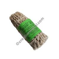 Desert rose rope incense