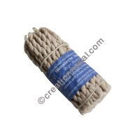 Himalayan spice rope incense