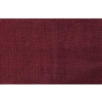 Regular pure hemp 29 inch Brown fabric