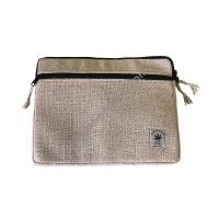 13 inch laptop hemp case