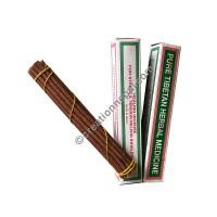 Pure Tibetan herbal medicine incense-small