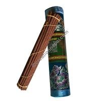 Himalayan Juniper Incense