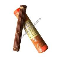 Zambala incense