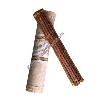 White Tara incense