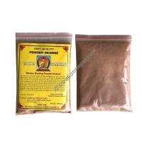 Ratna Sambhav - healing powder incense