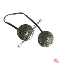8 auspicious symbol tingsha2