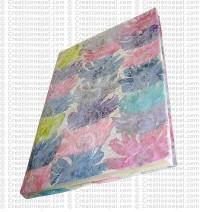 Totel flower notebook